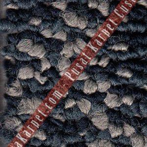 karpet_kantor_ti_50e8f7f704440.jpg