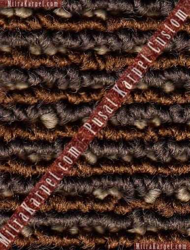 karpet_kantor_ti_50e8f91390b69.jpg