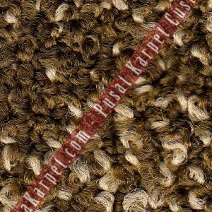 karpet_kantor_ti_50e919a1ade12.jpg