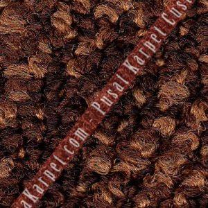 karpet_kantor_ti_50e919bf060ef.jpg