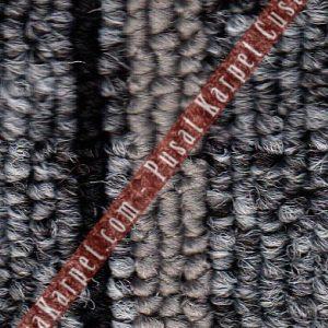 karpet_kantor_ti_50e91bcd43459.jpg