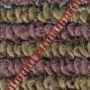 karpet_kantor_ti_50e91c7bd1015.jpg