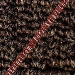 karpet_kantor_tr_50e91d767c587.jpg