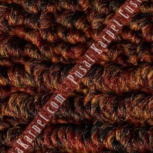 karpet_kantor_tr_50e91d909215f.jpg