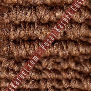 karpet_kantor_tr_50e91db62bdce.jpg