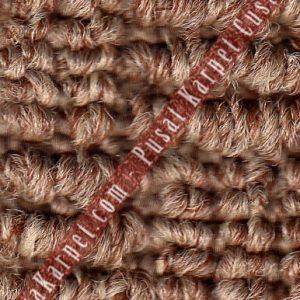 karpet_kantor_tr_50e91dcd7b866.jpg