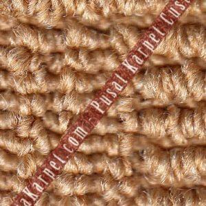 karpet_kantor_tr_50e91dee54328.jpg