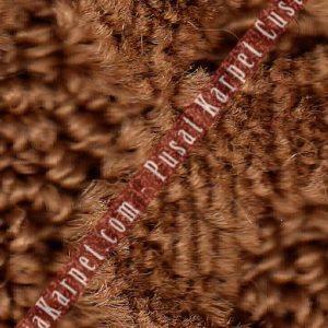 karpet_kantor_ve_50e7d8ae63e8c.jpg