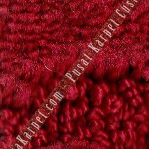 karpet_kantor_ve_50e7d8c5812e7.jpg