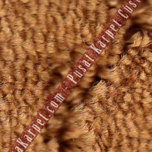 karpet_kantor_ve_50e7d8fb0a9fa.jpg