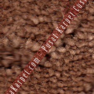 karpet_kantor_ve_50e7d914f331f.jpg