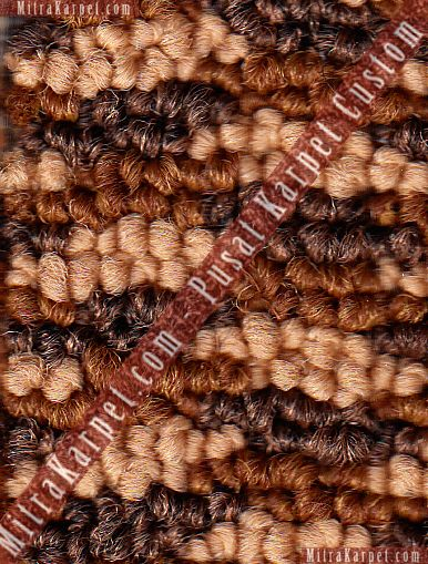 karpet_kantor_ve_50e91fc326235.jpg