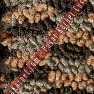 karpet_kantor_ve_50e91fdc8f0d2.jpg