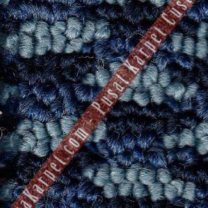 karpet_kantor_ve_50e91ff938ec5.jpg