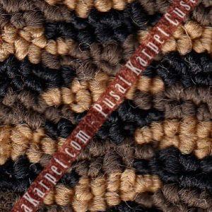 karpet_kantor_ve_50e9202baa558.jpg