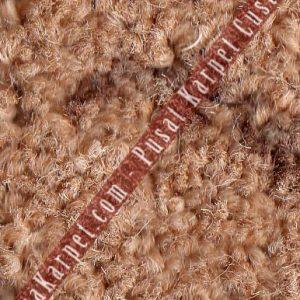 karpet_kantor_vi_50e920f5996ab.jpg