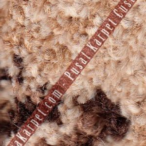 karpet_kantor_vi_50e921135b514.jpg