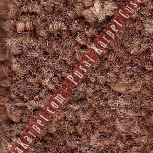 karpet_kantor_vi_50e9212bedff3.jpg