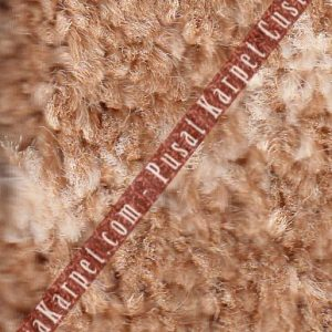 karpet_kantor_vi_50e921925f658.jpg