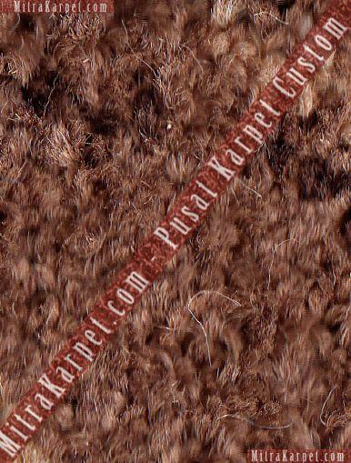 karpet_kantor_vi_50e921ca815d1.jpg