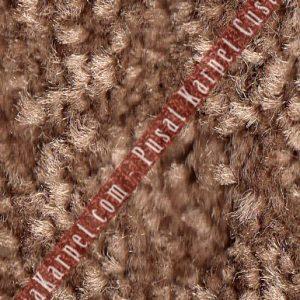 karpet_kantor_vi_50e9224e8f9dd.jpg