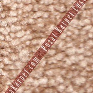 karpet_kantor_vi_50e92269064c9.jpg