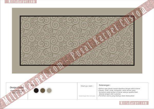 Desain_Karpet_Au_5478c7944a790.jpg