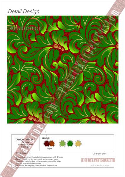 Desain_Karpet_Ba_5479eef0121bb.jpg