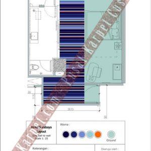 Desain_Karpet_Ho_5478c2f539846.jpg