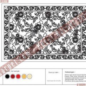 Desain_Karpet_Ho_5478ca133fa24.jpg