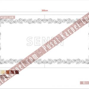 Desain_Karpet_Li_5479f3f683597.jpg