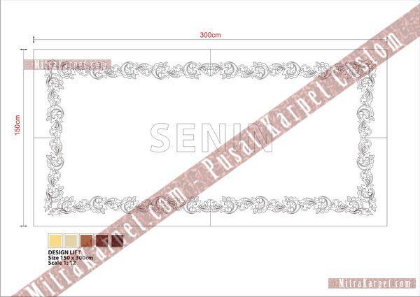 Desain_Karpet_Li_5479f41f664b1.jpg