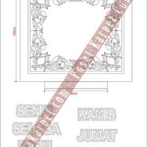 Desain_Karpet_Li_5479f43e64f2a.jpg