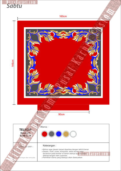 Desain_Karpet_Li_5479f4c9e80d8.jpg