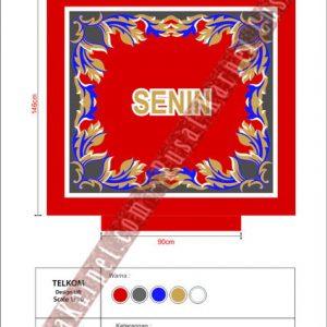 Desain_Karpet_Li_5479f503c7447.jpg