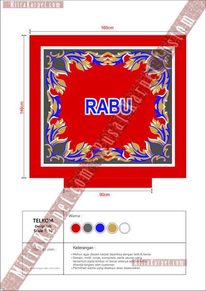 Desain_Karpet_Li_5479f53d20952.jpg