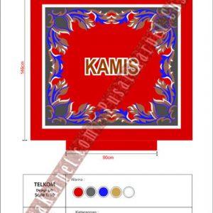 Desain_Karpet_Li_5479f55c35fb0.jpg