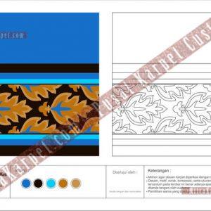 Desain_Karpet_Lo_5479f7cac6396.jpg
