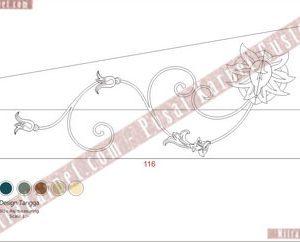Desain_Karpet_Ta_5478b439ad67b.jpg