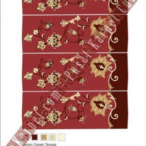 Desain_Karpet_Ta_5478b4a70d8c3.jpg