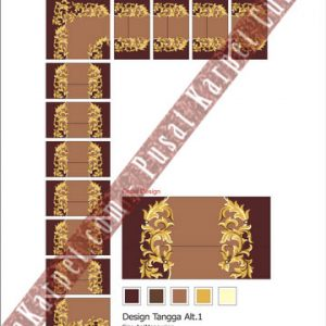 Desain_Karpet_Ta_5478b4d532d06.jpg
