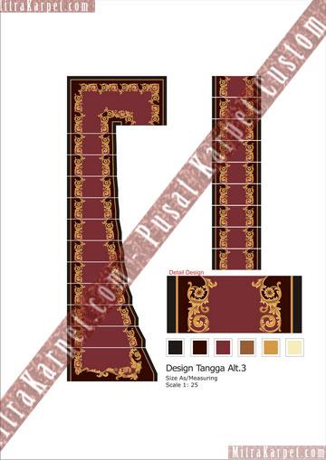 Desain_Karpet_Ta_5478b5101e8b8.jpg