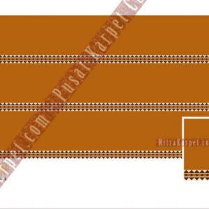 desain_karpet_ma_548f12027958d.jpg