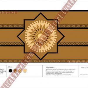 desain_karpet_ma_54905034a49ec.jpg
