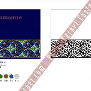 desain_karpet_ma_5490527b78664.jpg