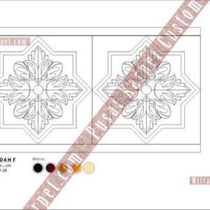 desain_karpet_ma_549055891a7b8.jpg