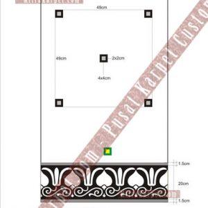 desain_karpet_ma_549056a3c61c5.jpg