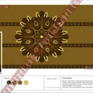 desain_karpet_ma_5492fb2fb456d.jpg