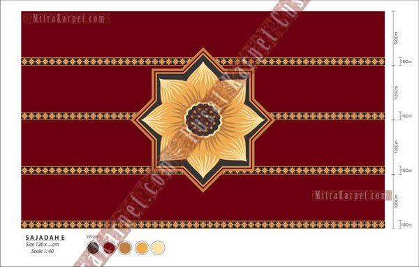 desain_karpet_ma_5493027591958.jpg
