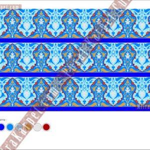 desain_karpet_ma_5495ae75a3a77.jpg